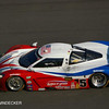 # 5 - 2012 Grand Am - Action Express Daytona 24 10