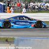 # 90 - 2015 USCR - Sppirt of Daytona at Sebring - 01