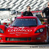 # 99 - 2012 ROLEX 24 Hr - Gainsco - Bob Stallings 03