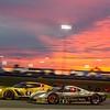 # 5 & 4 - 2016 USCR GTLM & DP Daytona