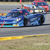 # 90 - 2014 USCR - Spirit of Daytona at Daytona 24 - 05