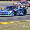 # 90 - 2014 USCR - Spirit of Daytona at Daytona 24 - 05