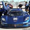 # 90 - 2012 ROLEX 24 Hr - Spirit of Daytona 15