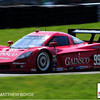 # 99 - 2012 Grand-am - Gainsco-Stallings at NJ - 04