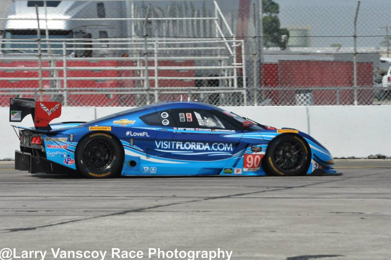 # 90 - 2015 USCR - Sprt of Daytona at Sebring - 02
