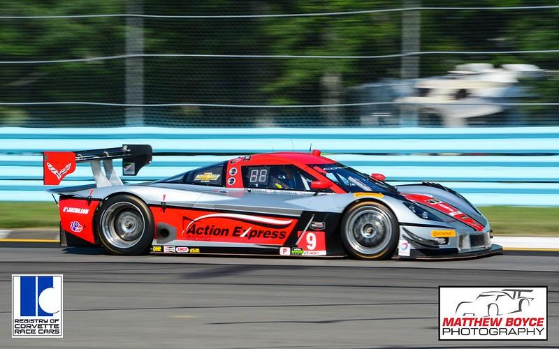 # 9 - 2014, USCR Action Express at Watkins Glen 02