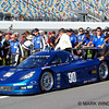 # 90 - 2012 ROLEX 24 Hr - Spirit of Daytona 16