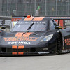 # 10 - 2013, Grand Am DP, Wayne Taylor team winner at Belle Isle