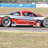 # 9 - 2014 USCR - Action Express at Sebring - LVS_2567
