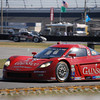 # 99 - 2012 - Grand Am DP, Alex Gurney Gainsco at Daytona