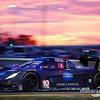 # 10 - 2016 USCR DP WTR at Daytona 01