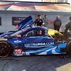 # 90 - 2014 USCR - Spirit of Daytona at laguna Seca - 01
