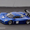 # 90 - 2012 Grand Am - SDR Daytona 24 04