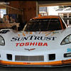 # 10 - 2012 Grand-am - Sun Trust at Mid-Ohio - 01