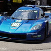# 90 - 2012 Grand Am DP Spirit of Daytona (Flis) at Indy 01