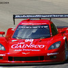# 99 - 2012 Grand-am - Gainsco-Stallings at Rd America - 01
