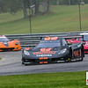 # 10 - 2013, Grand Am DP, Wayne Taylor winners & champ at LRP finale 01
