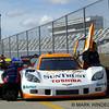 # 10 - 2012 ROLEX 24 Hr - Sun Trust Racing 11