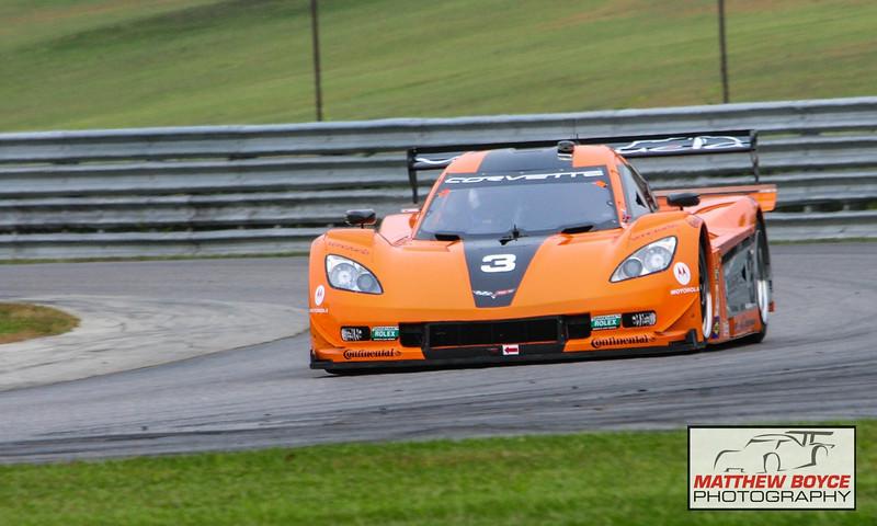# 3 - 2013, Grand Am DP, Star Racing at LRP finale 01
