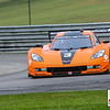 # 3 - 2013, Grand Am DP, Star Racing at LRP finale 01