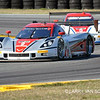 # 9 - 2014 USCR - Action Express at Daytona 24 - 05