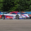 # 5 - 2013, Grand-Am DP, Action Express at WG 03