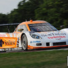 # 10 - 2012, Grand Am DP, Wayne Taylor at WGI