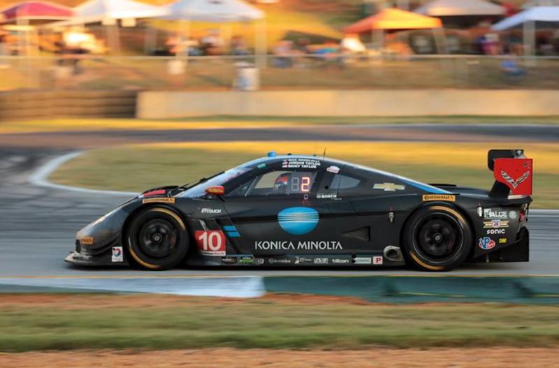 # 10 - 2016 USCR - W taylor Racing @ Rd Atl - 04