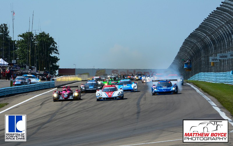 # 90 - 2014, USCR P Class winners SDR at Watkins Glen 04