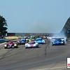 # 90 - 2014, USCR P Class winners SDR at Watkins Glen 04