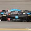 # 10 - 2016 USCR DP Daytona practice Wayne Taylor racing 01