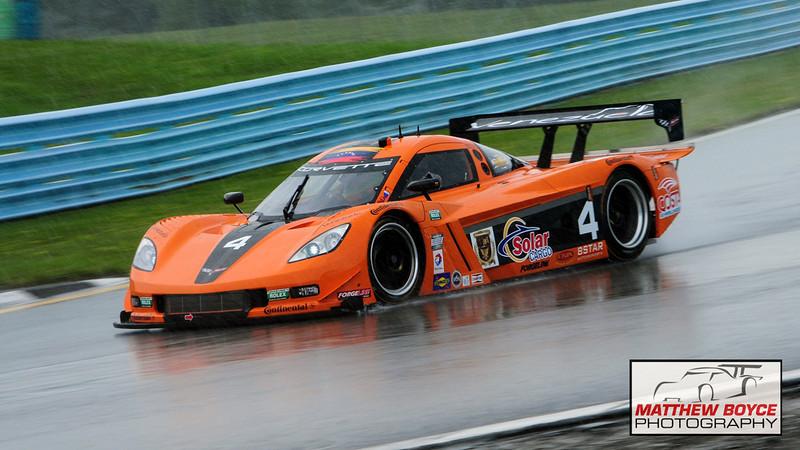 # 4 - 2013 GARRC - 8 Star Racing at WG - 06