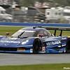 # 90 - 2016 USCR Visit FLA racing at Daytona practice