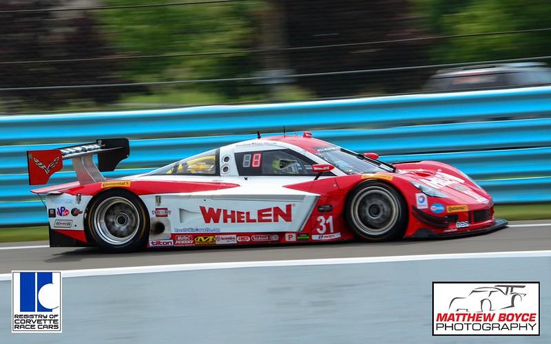 # 31 - 2014, USCR Marsh-Whelen at Watkins Glen 02