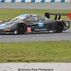 # 10 - 2016 USCR DP Daytona practice Wayne Taylor racing 02