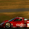 # 99 - 2012 Grand Am - Gainsco Daytona 24 10