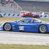 # 90 - 2012 Grand Am - SDR Daytona 24 07
