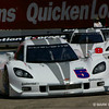 # 5 - 2012 Grand-am - Action Express at Belle Isle - 05