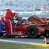 # 99 - 2014 USCR - Gainsco Corvette Memo Gidley hits Ferrari at Daytona - 05