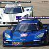 # 90 - 2012 Grand-Am - Sprt of America at Rd America - 01