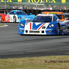 # 9 - 2012 Grand Am - Action Express Racing Daytona 24 01