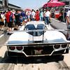 # 5 - 2012 Grand Am DP AX at Indy 06