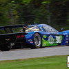 # 90 - 2012 Grand-am - Spirit of Daytona at LRP Final - 01