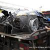 # 90 - 2014 DP - R Westbrook crashes at Testing - 02