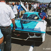 # 10 - 2012 Grand Am DP Wayne Taylor Sun Trust Racing at Indy 02