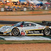# 5 - 2016 USCR - AX Racing @ Rd Atlanta - 01