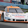 # 10 - 2012 Grand-Am - Suntrust Racing - at Wat Glen - 01