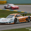 # 10 - 2012, Grand-Am DP, Wayne Taylor Sun Trust