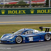 # 90 - 2012 Grand Am - SDR Daytona 24 09