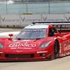 # 99 - 2013 Grand-Am - Stallings-Gainsco at Detroit - 13